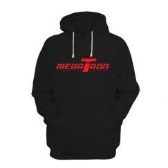 Cheap Custom Megatron Hoodie