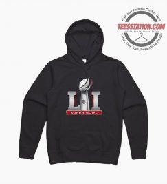 Get Its Now Super Bowl LIV Funny Hoodies Unisex