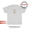 Be Kind To Others Be Kind To Yourself T-Shirt