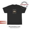 Nursing Skill Gift For Nurse T-Shirt