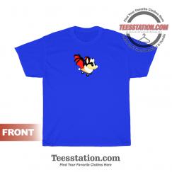Adopt Me Bad Dragon T-Shirt Unisex